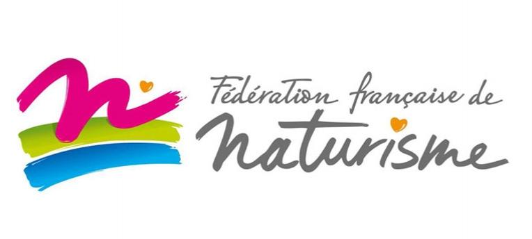 Fédération Française de Naturisme